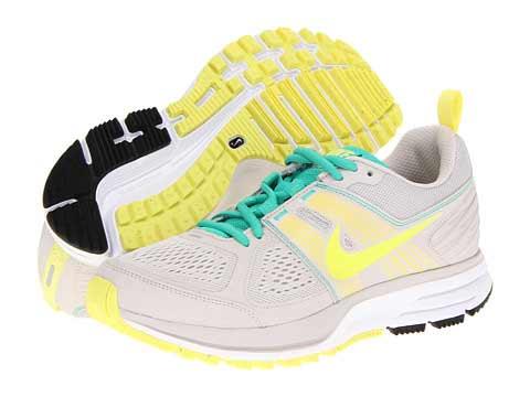Women's Nike Air Pegasus+ 29 Trail Running Shoe